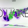 Yo Voy A Darte (Prod By.Dj Kike)