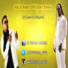 Solo Tu - Zion y Lennox Remix 2014 Dj German Original  (Reggaeton Romantico)
