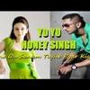 Mere Mehboob ( Ft Honey Sing ) Amit Sharma Remix.