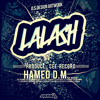 Hamed D.M LaLash ''Prod.by Cee Record''