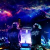 Daddy Yankee - Gasolina (Remix)