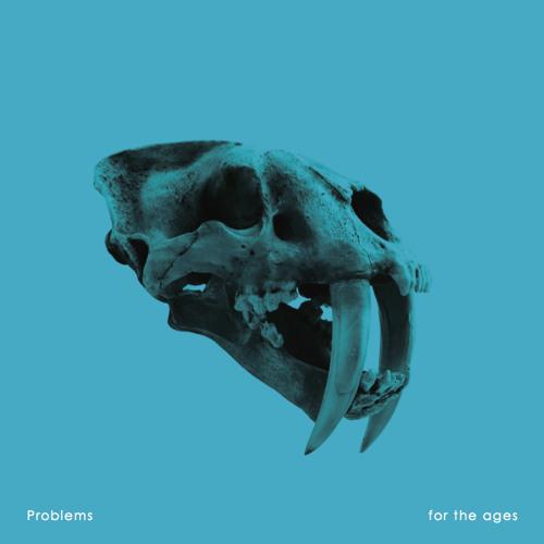 Problems - Terraces