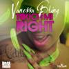 Gaza Slim AKA Vanessa Bling - Touch Me Right