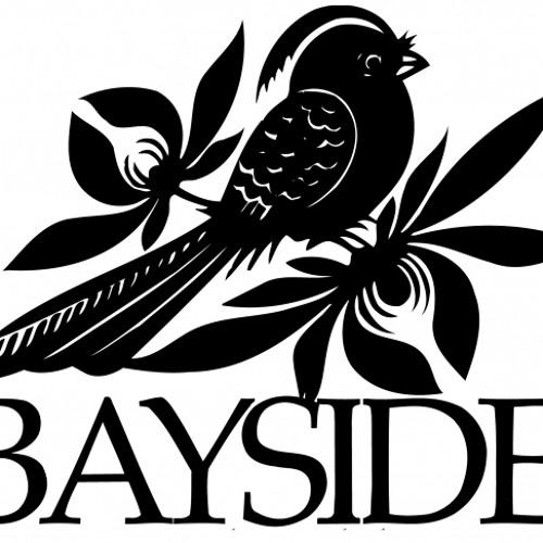 Megan - Bayside - AL3 Acoustic Cover