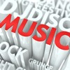 Compilation Royalty Free Music (February 2014)  Audiojungle preview