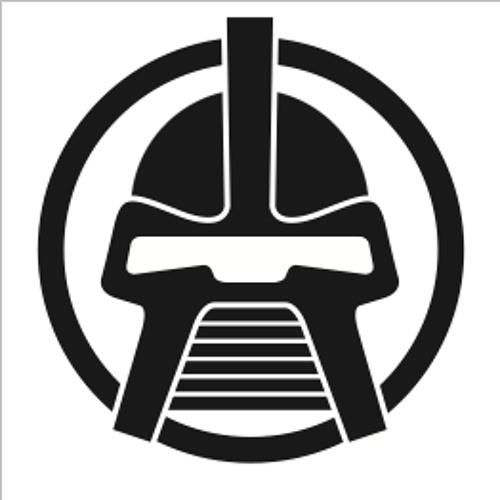 Loxy Cylon Sessions 001 (Galactica Promo)
