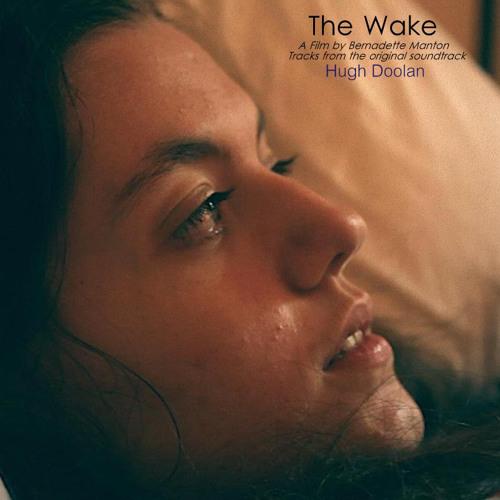 "Earnest Blue (""The Wake OST"")"