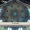To The Heart - Zeres Worship