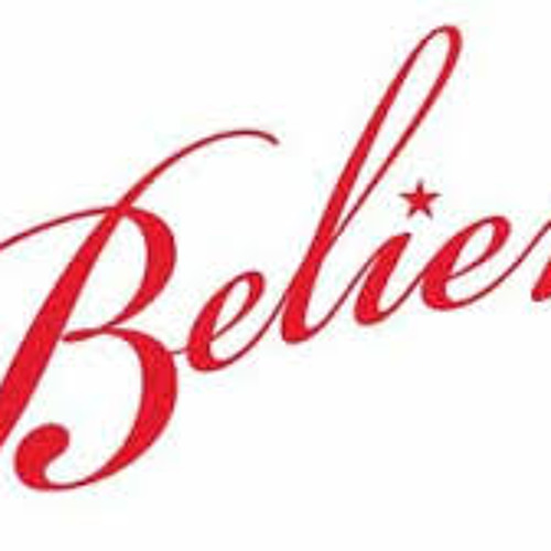 Peter Doonack - I Believe