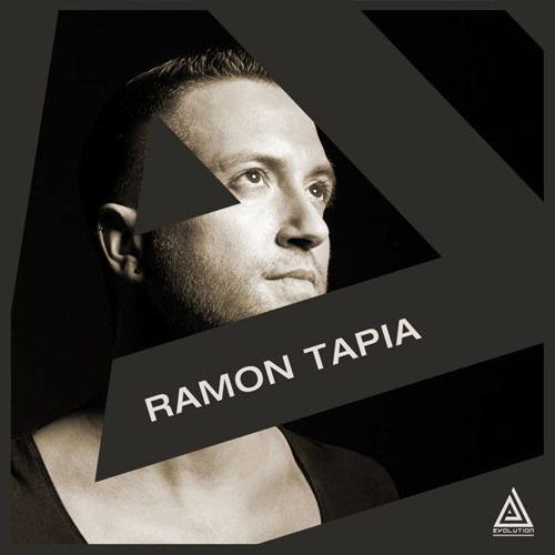 Evolution Podcast 006 with Ramon Tapia