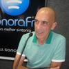 Glacir Gomes diz que atual Presidente do Mocovi não tem entrosamento com a comunidade