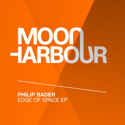 Philip Bader - Houserism (MHR067)