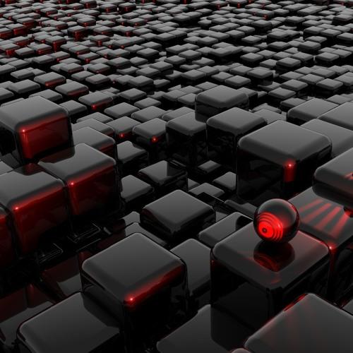 Blue Alphabet - Cybertrance (Ronny Richter Audiokontakt REWORK) FREE DL