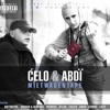 Celo & Abdi - La Révolution (prod. Von M3) - JUICE Exclusive (CD #109)