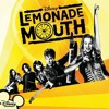 Determinate - Lemonade Mouth (Piano Instrumental)