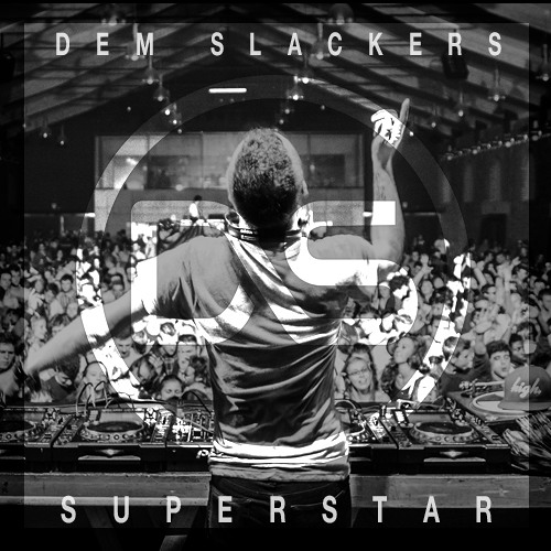 Superstar (Original Mix)