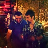 Dj Kantik - Arabada Patlamalık Bomba Club Mix'ler 2014 New
