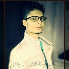 Mast Kalander - Mika Singh & Honey Singh (PakHeaven.Com).mp3