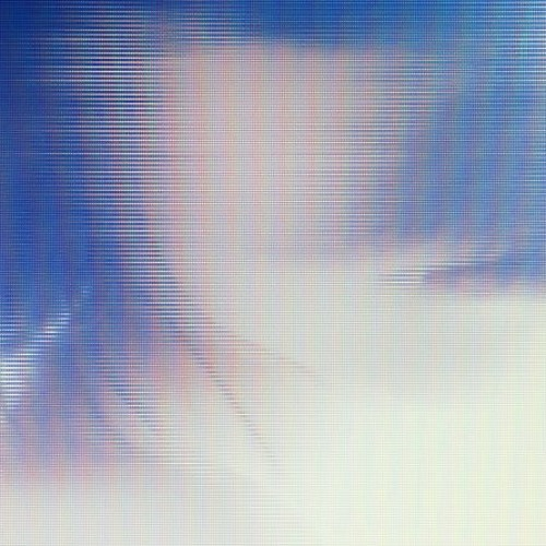 Digital Mozart & Skit - Ghost(Remix) Free DL
