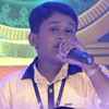 Punnara Ahamed (E.Ahamed Sahib Election Song)