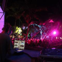 Pspiralife Live @ Universo Paralello - Main Stage ( FREE WAV DOWNLOAD )