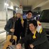 Terrible Recordings - Season 2 Episode 4b – S2E4b - 2 for 2uesdays - Parking Deck Jam