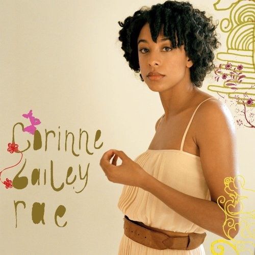 Corinne Bailey Rae - Put Your Records On by Good Groove Songs | Free ...