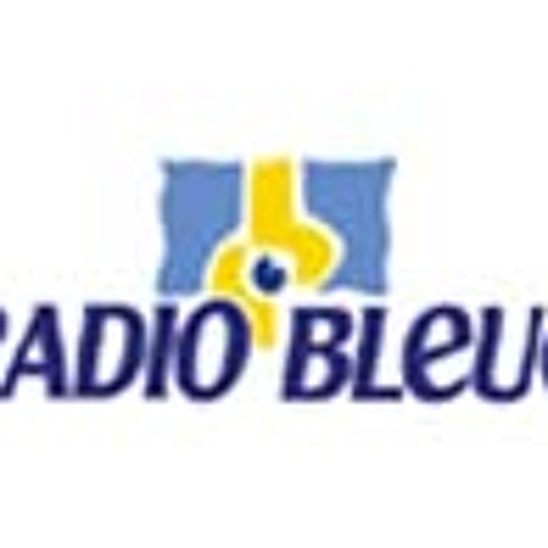 Quelques minutes de Radio Bleue