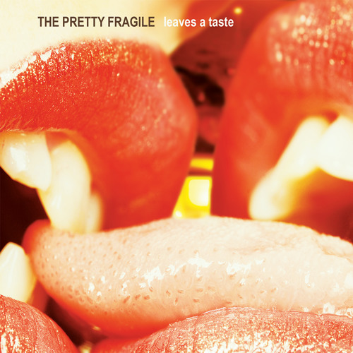 Leaves A Taste (Single)