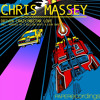 Download Chris Massey - Driven Crazy (96kbs clip) Mp3