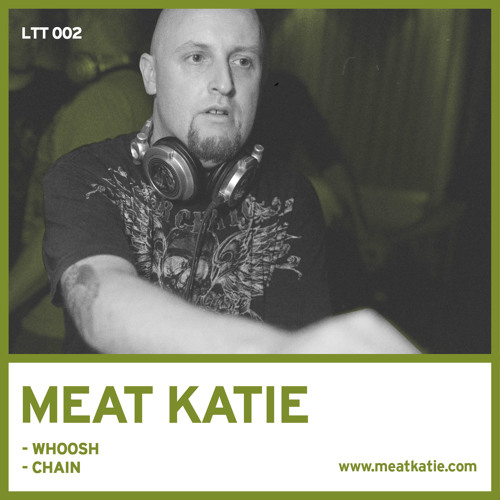 Meat Katie - Whoosh! - FREE DOWNLOAD!