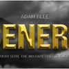 Adam Blee - Cenere [Fuori Serie Mixtape Out Soon]