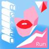 Run (Free Download)