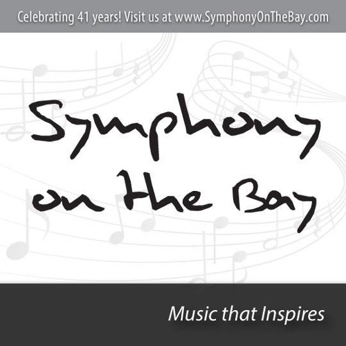 Symphony on the Bay