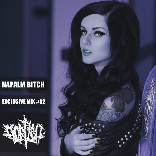 Gör Flsh - Napalm Bitch Exclusive Mix #02