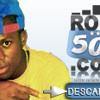 Dj Full Raspe - Mix 504 2014 [www.Rola504.com]