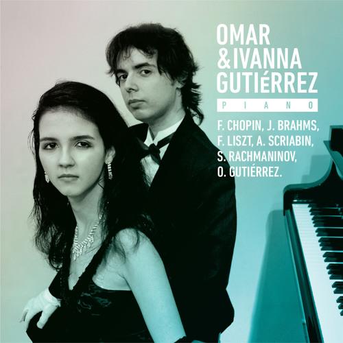 Ivanna Gutiérrez - Nocturne OP.48 No 1 (F. Chopin)CUT
