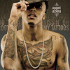 August Alsina - Kissin' On My Tattoos (www.djkingiven.com) #InDaBoothTV