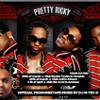 Official Pretty Ricky Promomixtape By Dj Hi - Tec - D