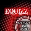 Grupo EQUIZZ - Todavia [Cover Elsa Garcia]