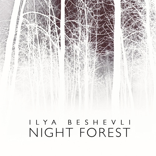 Ilya Beshevli - Tears Of A Tiger
