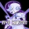 PVP - Five Minutes (Original Mix) [Free Download]