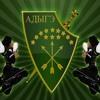 Ahmad Aiy - Ağlatan Gafe mp3