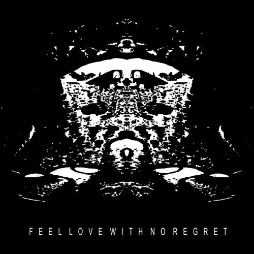 FEEL LOVE WITH NO REGRET [EP]