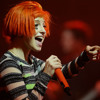Paramore's Hayley Williams Talks Wango Tango, Possible Hair Color Change