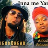 Inna Me Yard feat. Askala Sela