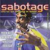Sabotagem - Rap é Compromisso mp3