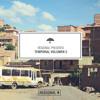 DJ Neber - Trip Cumbia