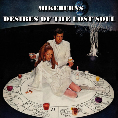 Desires Of The Lost Soul Mix (2012)