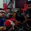 Bale ganjur project x part 1